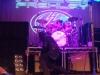 LIVE 2010 Feb 01 Ace Frehley Fremantle WA By Shane Pinnegar  (14).JPG