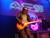 LIVE 2010 Feb 01 Ace Frehley Fremantle WA By Shane Pinnegar  (15).JPG