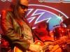 LIVE 2010 Feb 01 Ace Frehley Fremantle WA By Shane Pinnegar  (19).JPG
