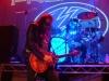 LIVE 2010 Feb 01 Ace Frehley Fremantle WA By Shane Pinnegar  (20).JPG