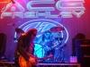 LIVE 2010 Feb 01 Ace Frehley Fremantle WA By Shane Pinnegar  (21).JPG