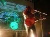 LIVE 2010 Feb 01 Ace Frehley Fremantle WA By Shane Pinnegar  (23).JPG