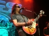 LIVE 2010 Feb 01 Ace Frehley Fremantle WA By Shane Pinnegar  (24).JPG