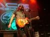 LIVE 2010 Feb 01 Ace Frehley Fremantle WA By Shane Pinnegar  (25).JPG