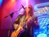 LIVE 2010 Feb 01 Ace Frehley Fremantle WA By Shane Pinnegar  (26).JPG