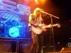 LIVE 2010 Feb 01 Ace Frehley Fremantle WA By Shane Pinnegar  (27).JPG