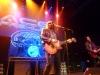 LIVE 2010 Feb 01 Ace Frehley Fremantle WA By Shane Pinnegar  (28).JPG