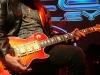 LIVE 2010 Feb 01 Ace Frehley Fremantle WA By Shane Pinnegar  (3).JPG