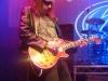 LIVE 2010 Feb 01 Ace Frehley Fremantle WA By Shane Pinnegar  (30).JPG
