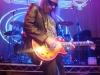 LIVE 2010 Feb 01 Ace Frehley Fremantle WA By Shane Pinnegar  (31).JPG