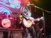 LIVE 2010 Feb 01 Ace Frehley Fremantle WA By Shane Pinnegar  (34).JPG