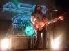 LIVE 2010 Feb 01 Ace Frehley Fremantle WA By Shane Pinnegar  (38).JPG