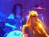 LIVE 2010 Feb 01 Ace Frehley Fremantle WA By Shane Pinnegar  (40).JPG