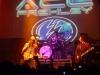 LIVE 2010 Feb 01 Ace Frehley Fremantle WA By Shane Pinnegar  (41).JPG