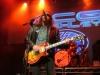 LIVE 2010 Feb 01 Ace Frehley Fremantle WA By Shane Pinnegar  (5).JPG