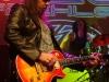 LIVE 2010 Feb 01 Ace Frehley Fremantle WA By Shane Pinnegar  (7).JPG