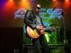 LIVE 2010 Feb 01 Ace Frehley Fremantle WA By Shane Pinnegar  (8).JPG