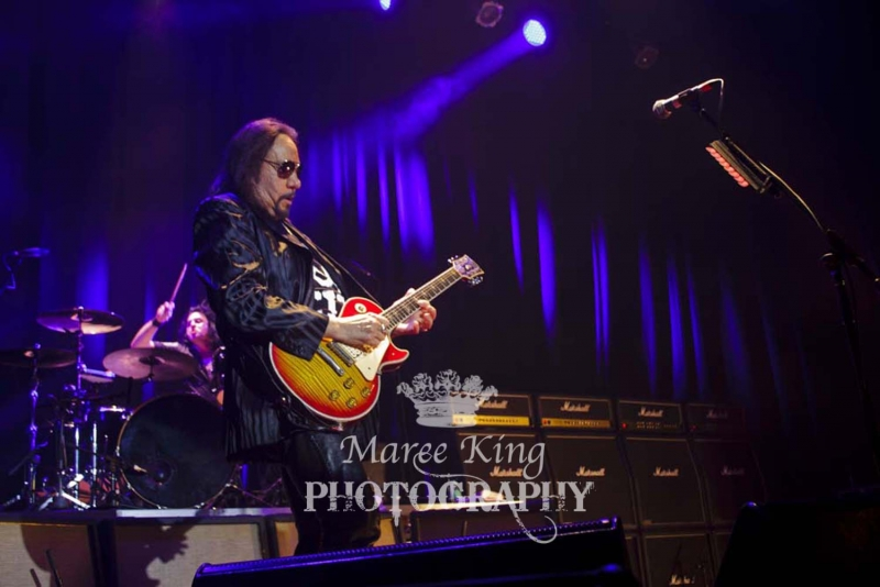 Ace Frehley, Perth 7 May 2015 by Maree King (1).jpg
