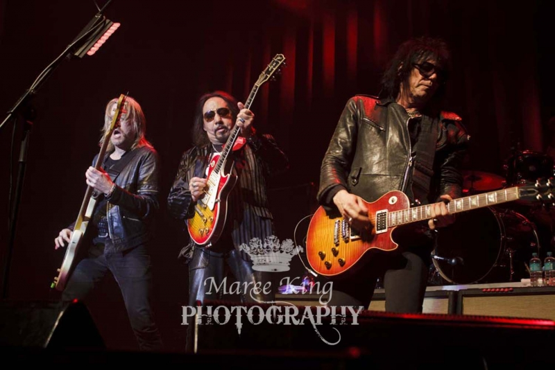 Ace Frehley, Perth 7 May 2015 by Maree King (2).jpg