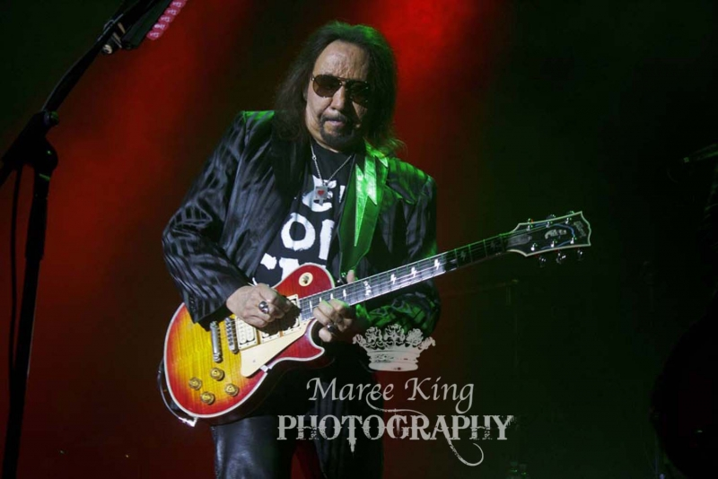 Ace Frehley, Perth 7 May 2015 by Maree King (3).jpg