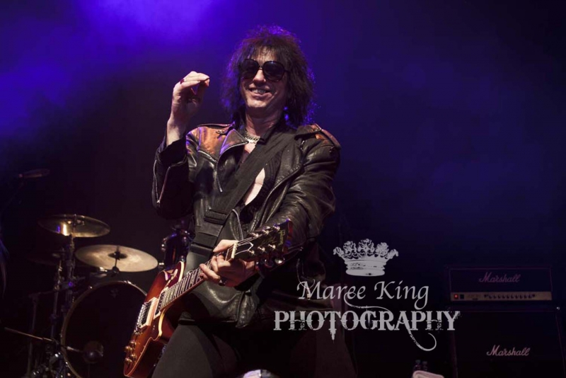 Ace Frehley, Perth 7 May 2015 by Maree King (5).jpg