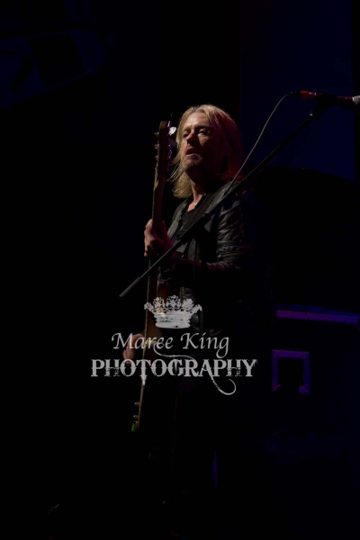 Ace Frehley, Perth 7 May 2015 by Maree King (6).jpg