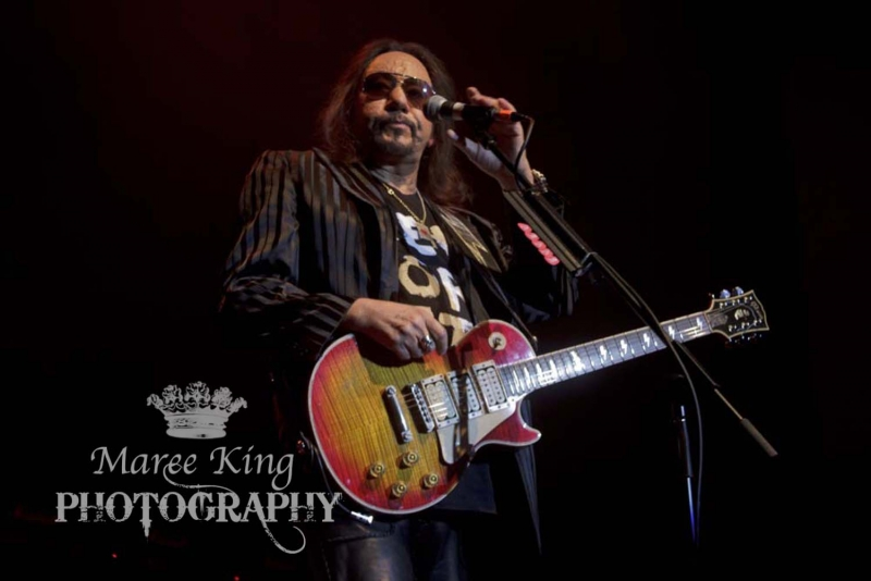 Ace Frehley, Perth 7 May 2015 by Maree King (8).jpg