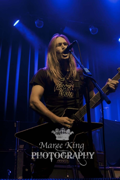 Psychonaut supprting Ace Frehley, Perth 7 May 2015 by Maree King (2).jpg