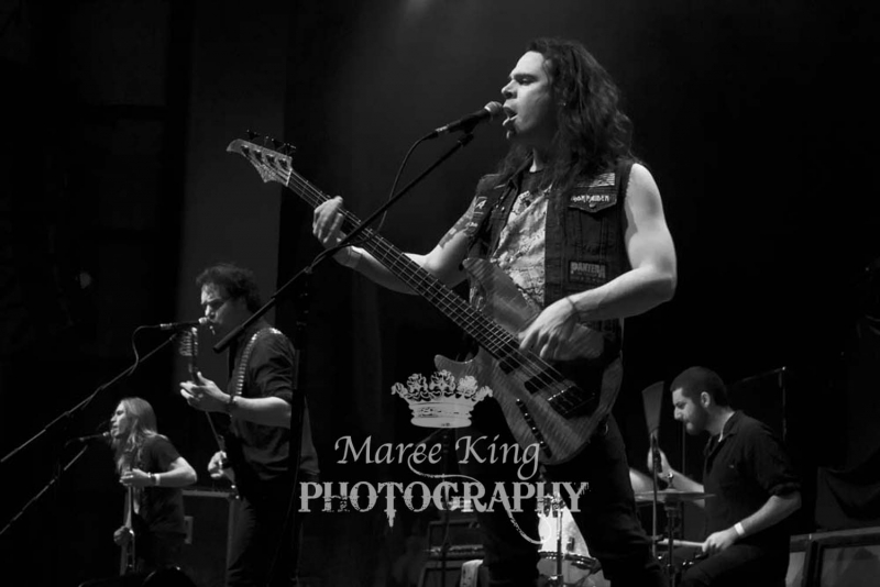 Psychonaut supprting Ace Frehley, Perth 7 May 2015 by Maree King (5).jpg