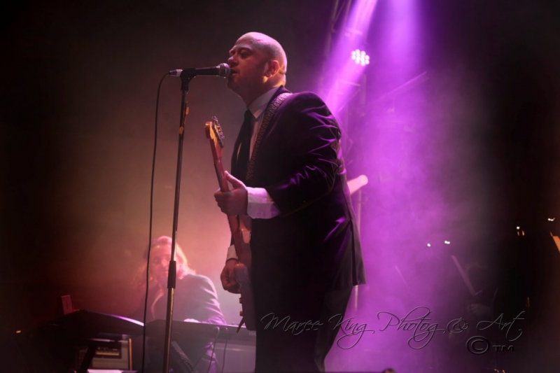 andrew-strong-live-in-fremantle-20-august-2013-by-maree-king-6