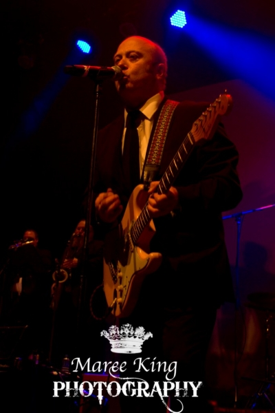 Andrew Strong live in Perth 29 May 2015 by Maree King (12)