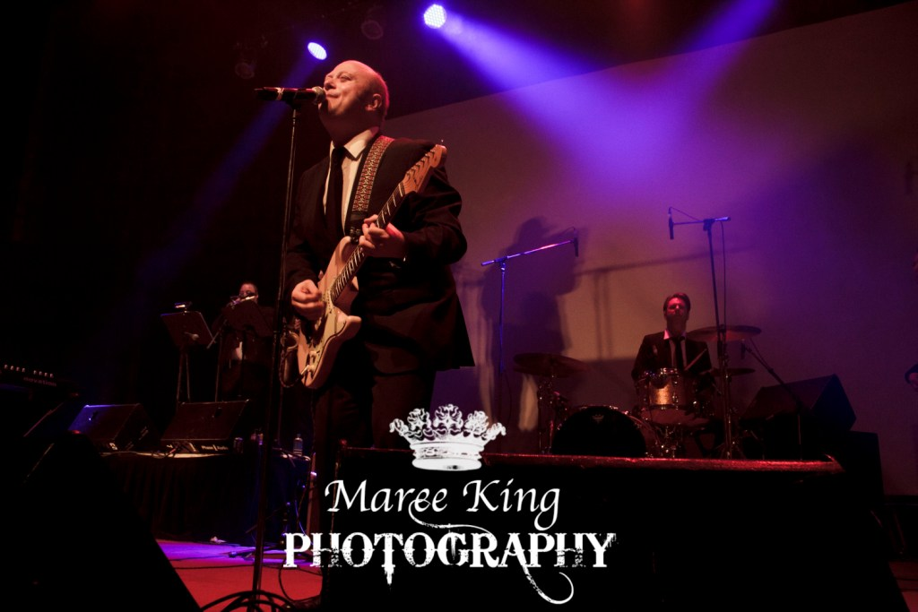 Andrew Strong live in Perth 29 May 2015 by Maree King (13)
