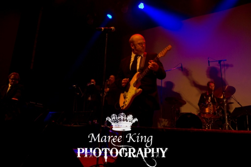 Andrew Strong live in Perth 29 May 2015 by Maree King (14)