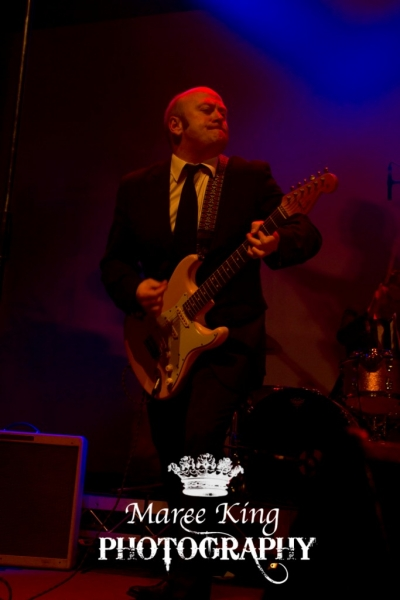 Andrew Strong live in Perth 29 May 2015 by Maree King (15)