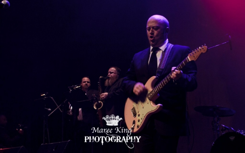 Andrew Strong live in Perth 29 May 2015 by Maree King (18)