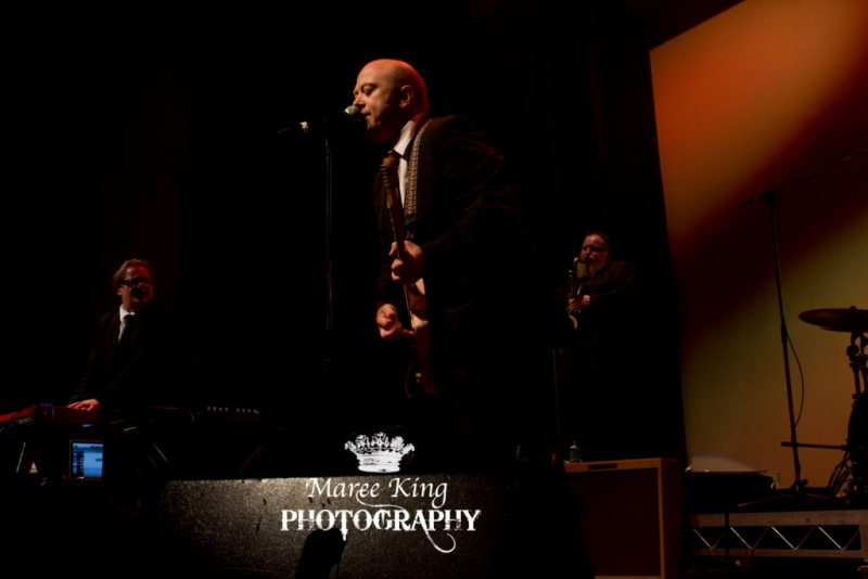 Andrew Strong live in Perth 29 May 2015 by Maree King (19)