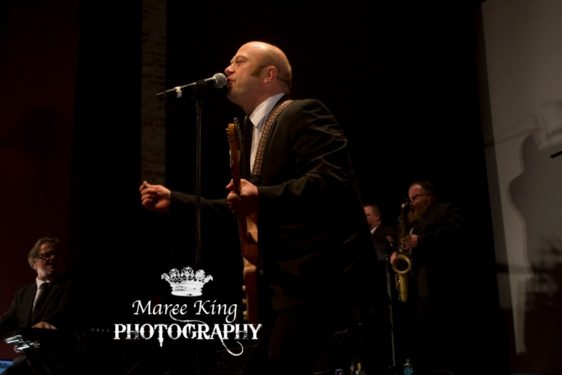 Andrew Strong live in Perth 29 May 2015 by Maree King (21)