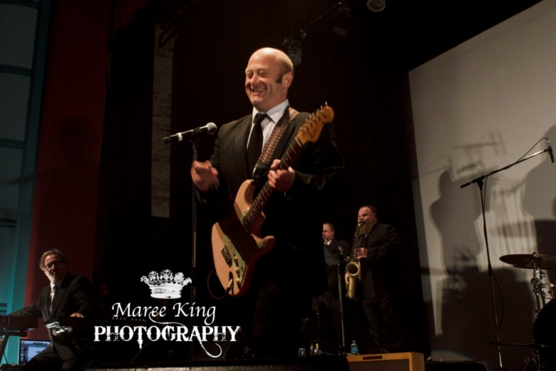 Andrew Strong live in Perth 29 May 2015 by Maree King (22)