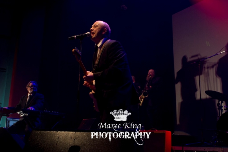 Andrew Strong live in Perth 29 May 2015 by Maree King (23)