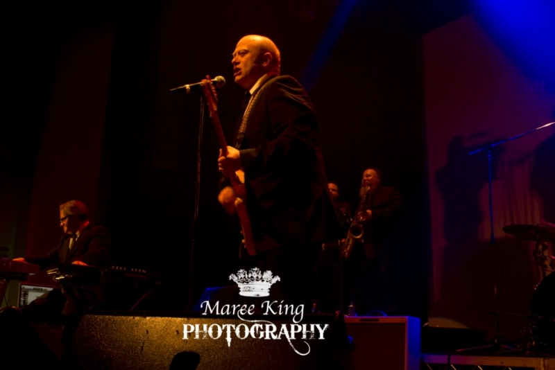 Andrew Strong live in Perth 29 May 2015 by Maree King (24)