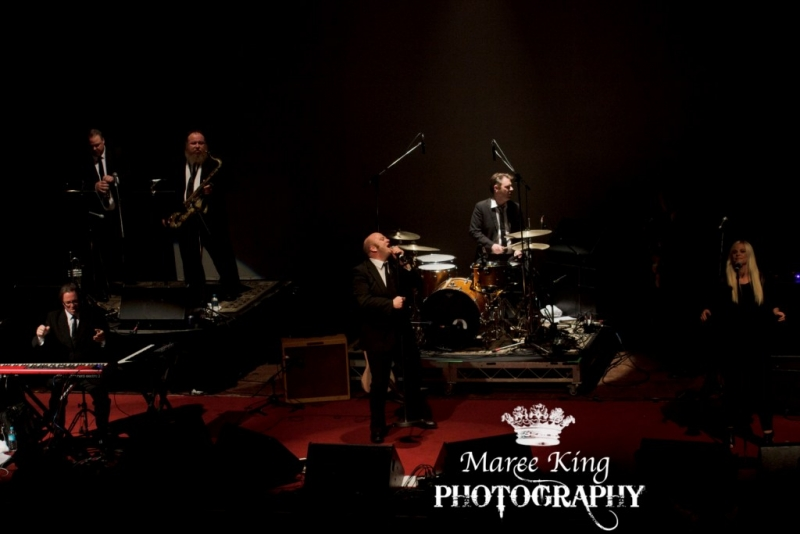 Andrew Strong live in Perth 29 May 2015 by Maree King (25)