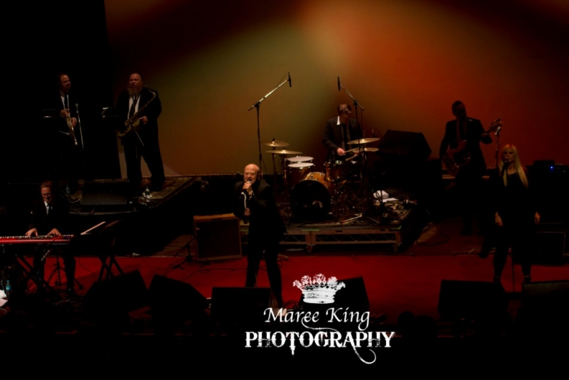 Andrew Strong live in Perth 29 May 2015 by Maree King (26)