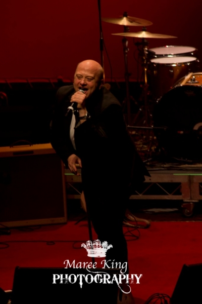 Andrew Strong live in Perth 29 May 2015 by Maree King (27)