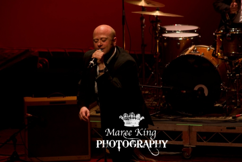 Andrew Strong live in Perth 29 May 2015 by Maree King (29)
