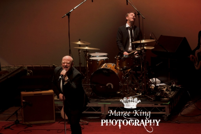Andrew Strong live in Perth 29 May 2015 by Maree King (31)