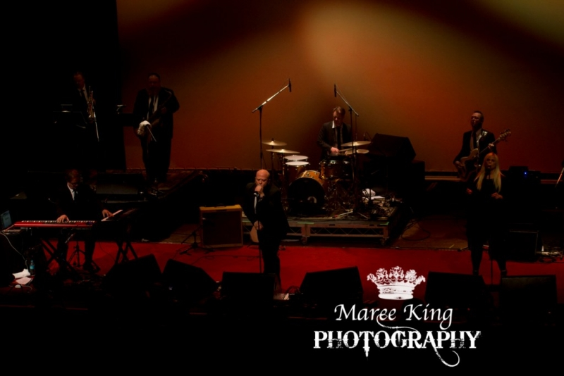 Andrew Strong live in Perth 29 May 2015 by Maree King (32)