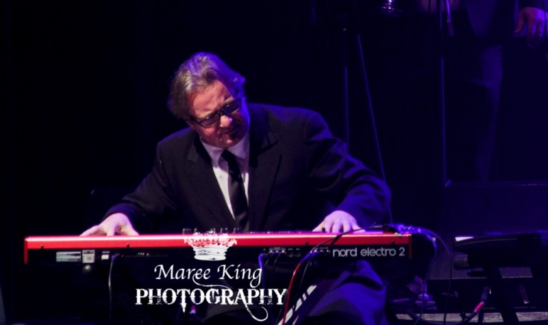 Andrew Strong live in Perth 29 May 2015 by Maree King (34)