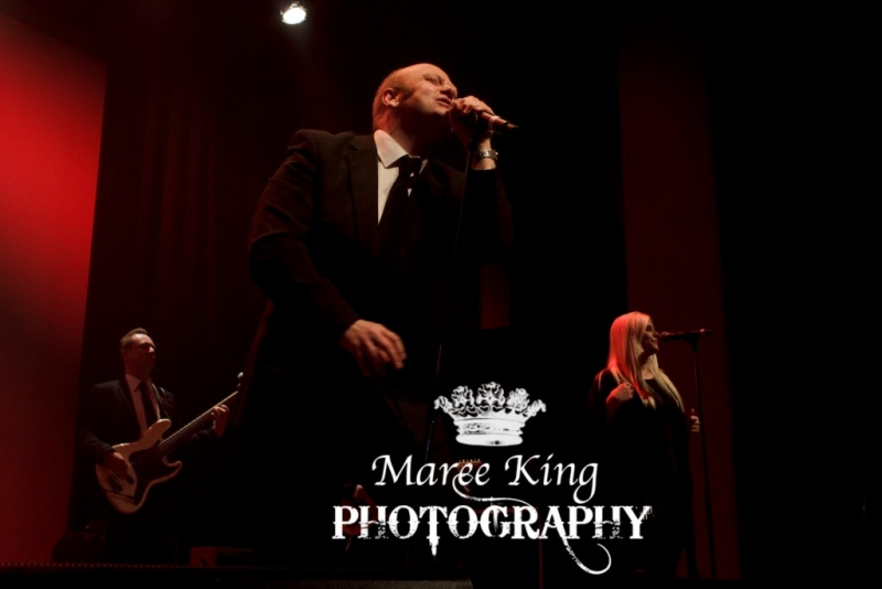 Andrew Strong live in Perth 29 May 2015 by Maree King (5)