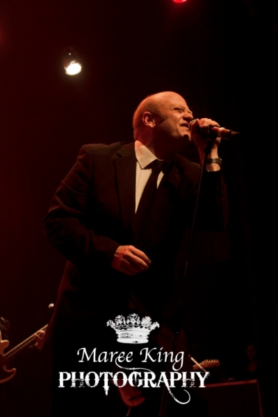 Andrew Strong live in Perth 29 May 2015 by Maree King (7)