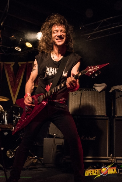 Anvil live Perth 14 Nov 2017 by Peter Gardner (12)